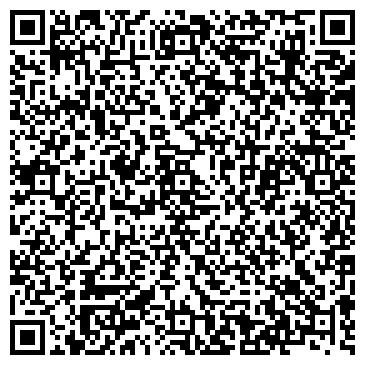 QR-код с контактной информацией организации АРКАДАКСКОЕ ОБЩЕСТВО ОХОТНИКОВ