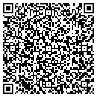 QR-код с контактной информацией организации ДОРОЖНИК, ГП