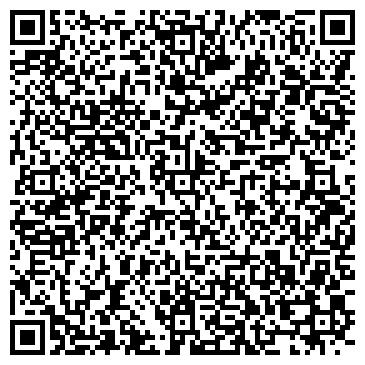 QR-код с контактной информацией организации АРКАДАКСКАЯ РАЙОННАЯ СЕМЕННАЯ ИНСПЕКЦИЯ, ГУ