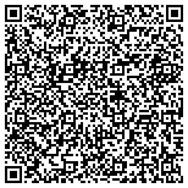 QR-код с контактной информацией организации ОБЛКОММУНЭНЕРГО ОАО Ф-Л АРКАДАКСКИЕ ГОРОДСКИЕ ЭЛЕКТРОСЕТИ