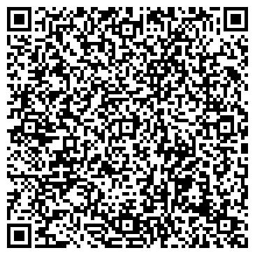 QR-код с контактной информацией организации КОСТАНАЙСКАЯ ОБЛАСТНАЯ ДИРЕКЦИЯ ТЕЛЕКОММУНИКАЦИЙ