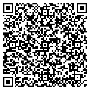 QR-код с контактной информацией организации МАЛИНОВКА ОПС