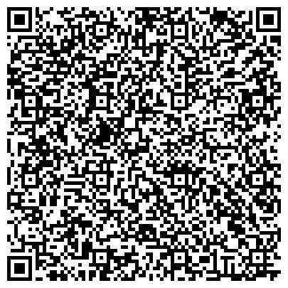 QR-код с контактной информацией организации ЦЕНТР СОЦИАЛЬНОГО ОБСЛУЖИВАНИЯ НАСЕЛЕНИЯ АРКАДАКСКОГО РАЙОНА, ГУ