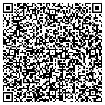 QR-код с контактной информацией организации СУДМЕДОТДЕЛЕНИЕ АРСКОГО Р-НА