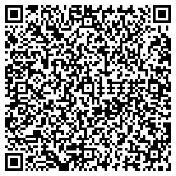 QR-код с контактной информацией организации НИЗАМУТДИНОВА Р.А. НОТАРИУС
