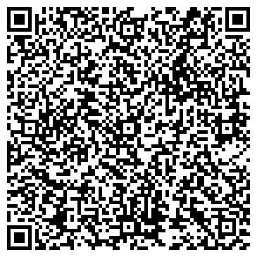 """QR-код с контактной информацией организации Страховая компания """"НАСКО"""""""