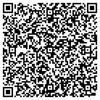 QR-код с контактной информацией организации ЗЕМЛЯНЫЕ ХУТОРА ОПС
