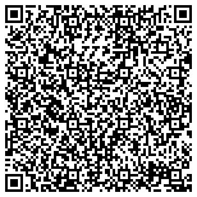 """QR-код с контактной информацией организации ОАО Аткарская швейная фабрика """"Элит"""""""