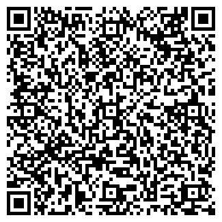 QR-код с контактной информацией организации АТКАРА