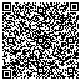 QR-код с контактной информацией организации КЛЮЧНИКОВ, ЧП