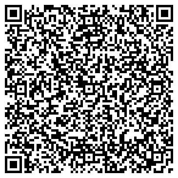 QR-код с контактной информацией организации АТКАРСКАЯ ЦЕНТРАЛЬНАЯ РАЙОННАЯ БОЛЬНИЦА МОРГ