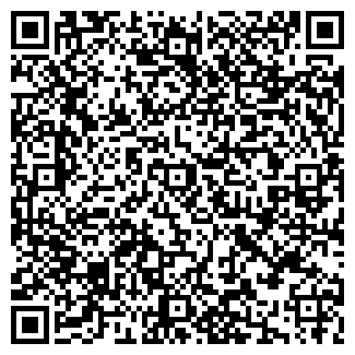 QR-код с контактной информацией организации № 9 СТРОИТЕЛЬ
