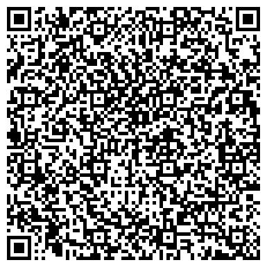 QR-код с контактной информацией организации АТКАРСКАЯ ЦЕНТРАЛЬНАЯ РАЙОННАЯ БОЛЬНИЦА ИНФЕКЦИОННЫЙ ОТДЕЛ