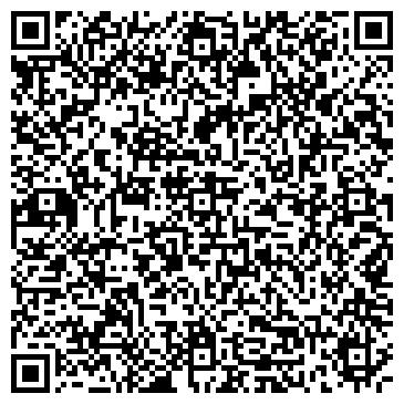 QR-код с контактной информацией организации АТКАРСКОЕ ПЕДАГОГИЧЕСКОЕ УЧИЛИЩЕ (Закрыто)