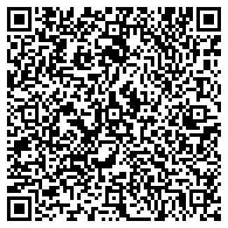 QR-код с контактной информацией организации № 12 СТРОИТЕЛЬ