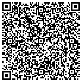 QR-код с контактной информацией организации № 5 СЛАВЯНКА, ООО