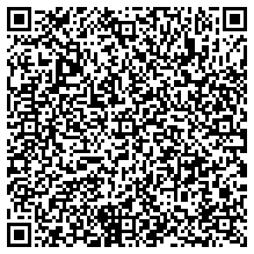 QR-код с контактной информацией организации АТКАРСКАЯ ДИСТАНЦИЯ ГРАЖДАНСКИХ СООРУЖЕНИЙ № 6