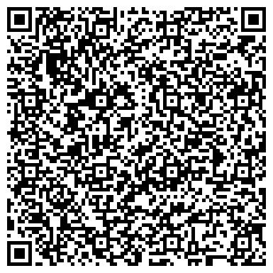 QR-код с контактной информацией организации № 4 ФИЛИАЛ САРАТОВСКОГО РЕГИОНАЛЬНОГО ОТДЕЛЕНИЯ ФСС РФ