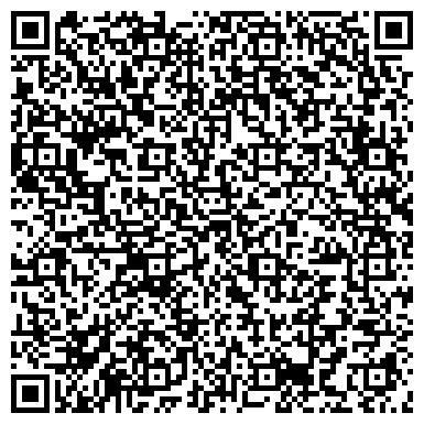QR-код с контактной информацией организации ЦЕНТР СОЦИАЛЬНОГО ОБСЛУЖИВАНИЯ НАСЕЛЕНИЯ АТКАРСКОГО РАЙОНА, ГУ