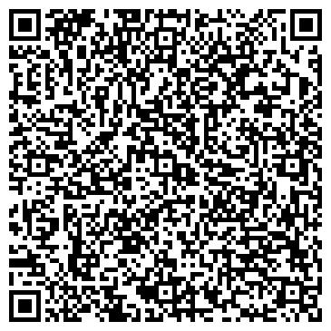 QR-код с контактной информацией организации КОМИТЕТ ПО ЭКОЛОГИИ И ОХРАНЕ ПРИРОДЫ, ГУ