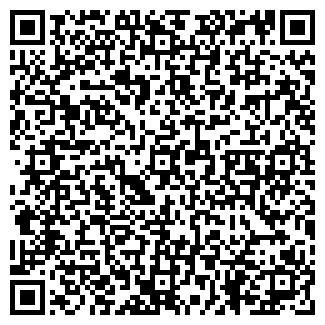 QR-код с контактной информацией организации КОЧЕТОВКА ОПС