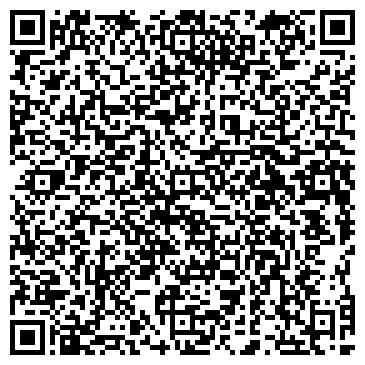 QR-код с контактной информацией организации ТОРЕС ЛТД ТУРИСТИЧЕСКАЯ ФИРМА ТОО