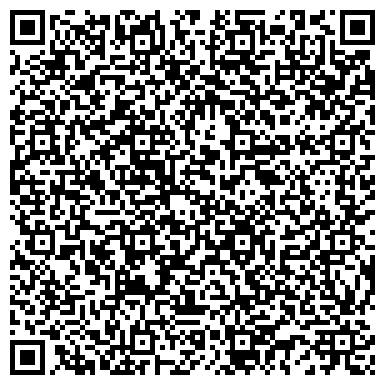 QR-код с контактной информацией организации № 13 МЕЖРАЙОННАЯ ИНСПЕКЦИЯ МНС РОССИИ ПО САРАТОВСКОЙ ОБЛАСТИ