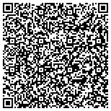 QR-код с контактной информацией организации ООО «Дачный Хит» Магазин «Урожайная грядка»