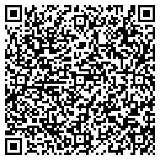 QR-код с контактной информацией организации ИТКАРА, ООО