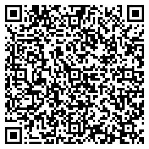 QR-код с контактной информацией организации БАРАНОВСКИЙ МЕДПУНКТ
