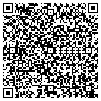 QR-код с контактной информацией организации ТРАНСТЕЛЕКОМ ТОО
