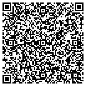 QR-код с контактной информацией организации СОСУНОВСКИЙ СЕЛЬХОЗКООПЕРАТИВ