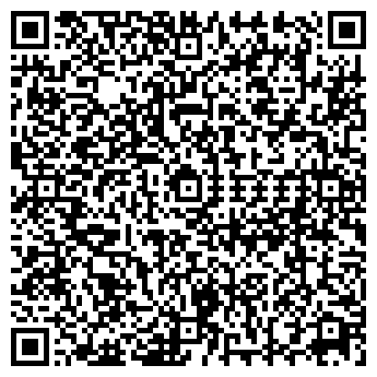 QR-код с контактной информацией организации ИМ. М. ГОРЬКОГО КОЛХОЗ