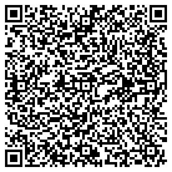 QR-код с контактной информацией организации КОЗЛОВСКОЕ ТОРГОВОЕ ПРЕДПРИЯТИЕ