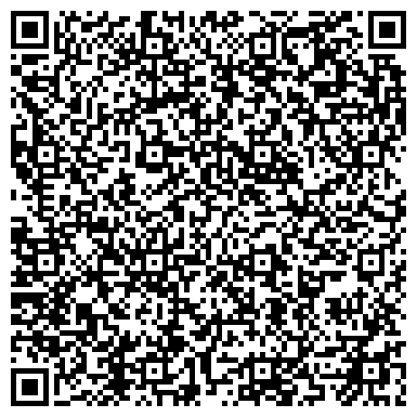 QR-код с контактной информацией организации ВОЛГО-ВЯТСКИЙ БАНК СБЕРБАНКА РФ АТЯШЕВСКОЕ ОТДЕЛЕНИЕ № 4295
