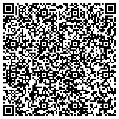 QR-код с контактной информацией организации ПФ РФ УПРАВЛЕНИЕ В БАЗАРНОСЫЗГАНСКОМ РАЙОНЕ