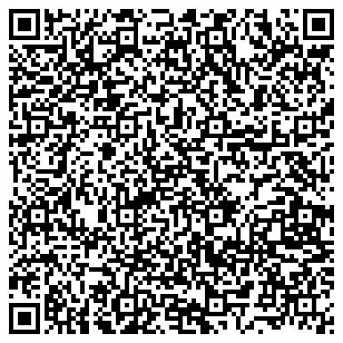 QR-код с контактной информацией организации БАЗАРНОСЫЗГАНСКАЯ РАЙОННАЯ БИБЛИОТЕКА ДЕТСКАЯ