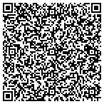 QR-код с контактной информацией организации ПРОКУРАТУРА БАЗАРНОСЫЗГАНСКОГО РАЙОНА