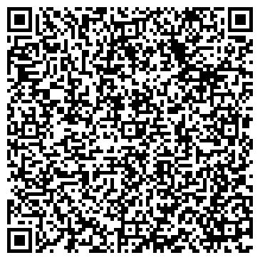 QR-код с контактной информацией организации БАЗАРНОСЫЗГАНСКИЙ МАСЛОДЕЛ ОАО