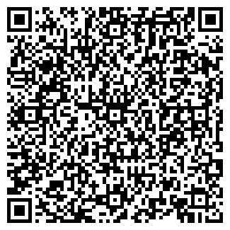 QR-код с контактной информацией организации МИРАС КФХ