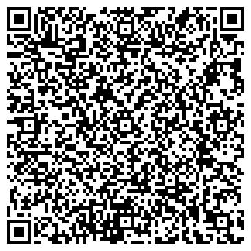 QR-код с контактной информацией организации БАКАЛИНСКОЕ ООО ОАО БАШАГРОМЕХМОНТАЖ
