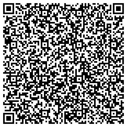QR-код с контактной информацией организации БАКАЛИНСКОЕ ХЛЕБОПРИЕМНОЕ ПРЕДПРИЯТИЕ ДП ГУП БАШХЛЕБОПРОДУКТ ДИРЕКТОР