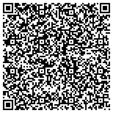 QR-код с контактной информацией организации РЕГИОНАЛЬНЫЕ ТРАНСПОРТНО-ЭКСПЕДИЦИОННЫЕ СИСТЕМЫ, ООО