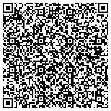 QR-код с контактной информацией организации № 3 АЗС СИДАНКО САРАТОВНЕФТЕПРОДУКТ БАЛАКОВСКАЯ НЕФТЕБАЗА