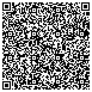 QR-код с контактной информацией организации № 89 АЗС СИДАНКО САРАТОВНЕФТЕПРОДУКТ БАЛАКОВСКАЯ НЕФТЕБАЗА