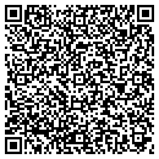 QR-код с контактной информацией организации АЛЛЕГРО Х