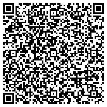 QR-код с контактной информацией организации БАЛНЕФТЬ ТК № 4 АЗС