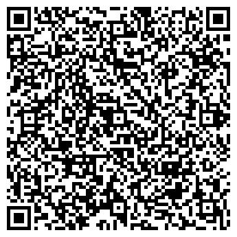 QR-код с контактной информацией организации БАЛНЕФТЬ ТК № 7 АЗС