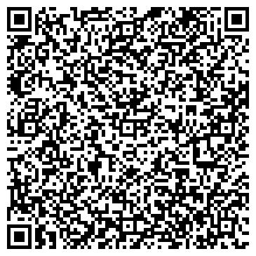 QR-код с контактной информацией организации № 3 АВТОСТОЯНКА МУП ГОРСОЦСНАБ