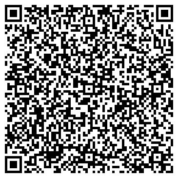 QR-код с контактной информацией организации АВТОСТОЯНКА ЗАО ТД БАЛАКОВО-ЛАДА